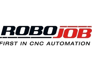 RoboJob goes to METAV with a new slogan