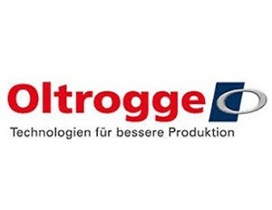 RoboJob signs a new partnership agreement with Oltrogge in Germany