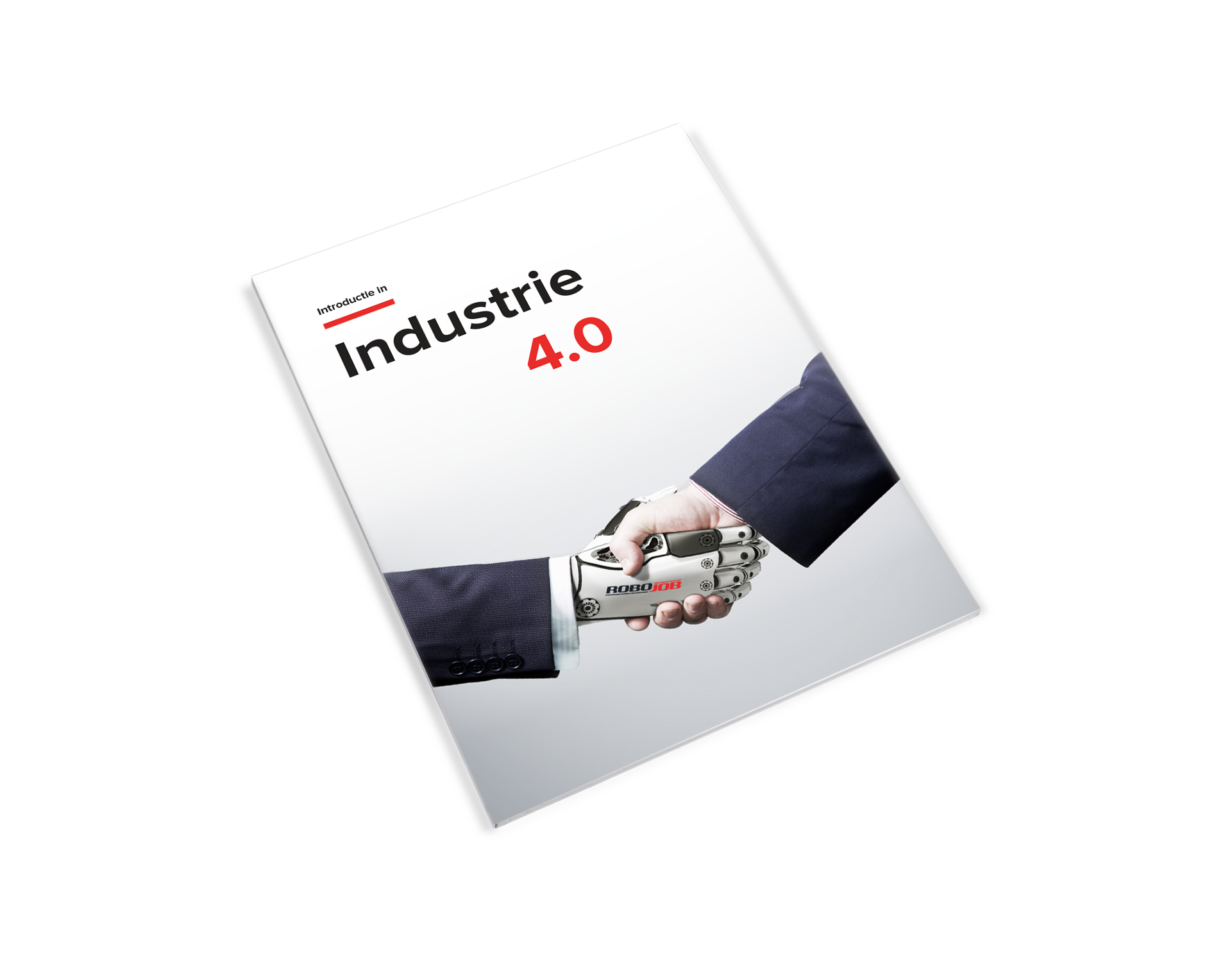 Whitepaper Industrie 4.0.png
